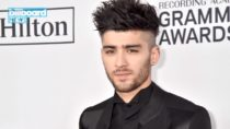 Zayn Malik Teases New Song 'Better' | Billboard News