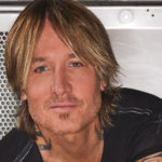 First Country: New Music From Keith Urban, Luke Combs, Bon Jovi & Jennifer Nettles and More