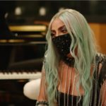 Why Lady Gaga Thought Her Piano 'Ruined' Her Life