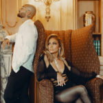 Jennifer Lopez Teams Up With Maluma for Fiery Two-Part Video 'Pa' Ti' & 'Lonely'