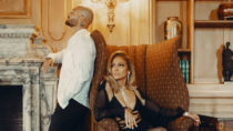 Jennifer Lopez & Maluma Drop Fiery Two-Part Video 'Pa' Ti' & 'Lonely' | Billboard News