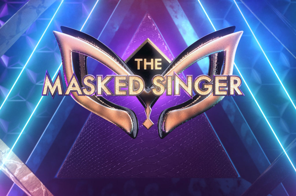 The Gremlin Shockingly Unmasks Himself on 'The Masked Singer'