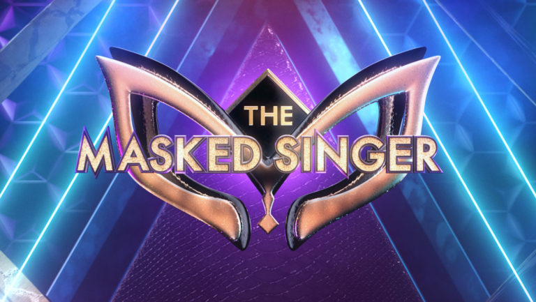 The Masked Singer Season Eliminates First Contestant Here s Who It Was Billboard