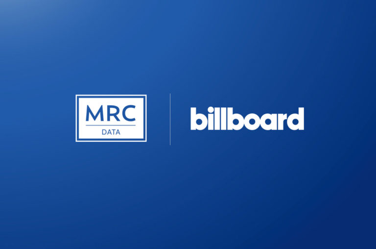 mrc-data-billboard-logo-2020-billboard-1548-1600180073