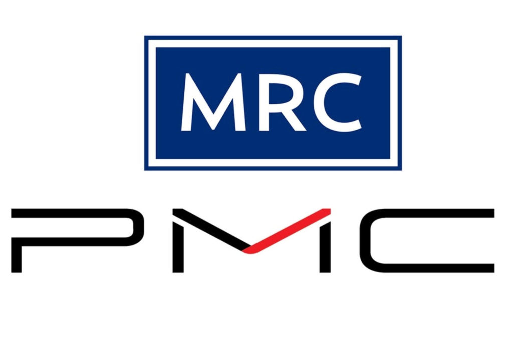 MRC PMC