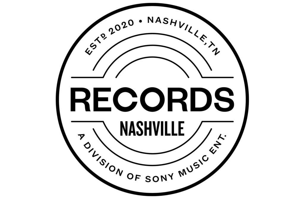 records nashville logo 2020 billboard 1548 1600465975 1024x677.'