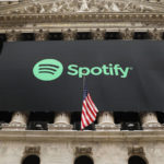 Spotify Stock Soars on Promising Q3 Earnings: What to Expect for Q4