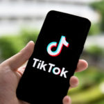 TikTok Asks Judge to Stop Trump Ban