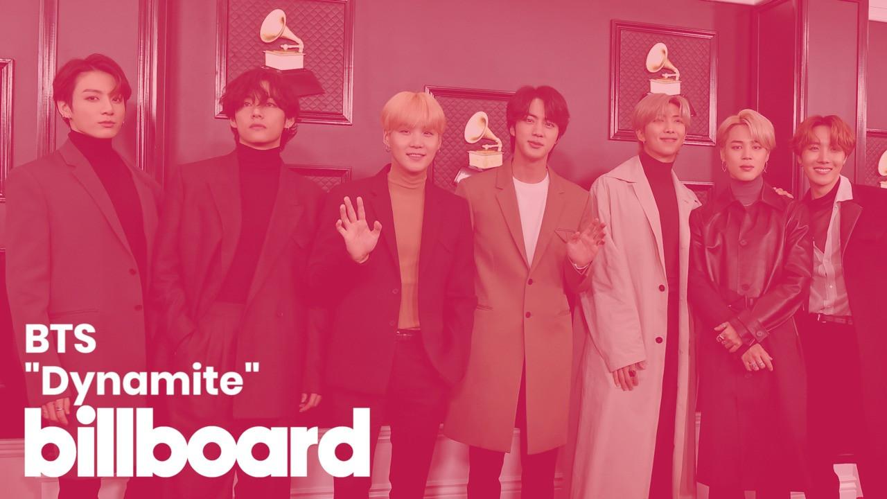 Billboard K Pop 100 Chart Billboard