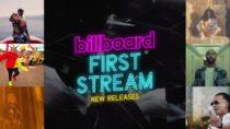 First Stream (09/04/20): New Music From 6ix9ine, SZA, Ozuna & Big Sean | Billboard