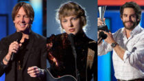 2020 ACM Awards: The Most Memorable Moments | Billboard News