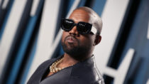 Kanye West's Twitter Account Suspended After Violating Privacy Rules | Billboard News