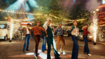 BTS' 'Dynamite' Performance on 'AGT,' Blackpink's Shoutout to Lady Gaga & Kanye West's Twitter Ban | Billboard News