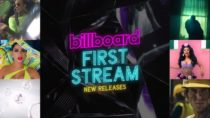 First Stream (09/18/20): New Music From Justin Bieber, Cardi B, Anitta and Sam Smith  | Billboard