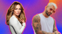 Jennifer Lopez Set to Join Maluma for Q&A at Latin Music Week 2020 | Billboard News