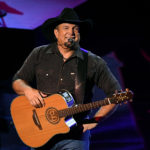 Icon Garth Brooks Delivers a