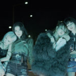 Our Blackpink Wishlist: 5 Things We Want From 'The Show'