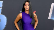 Cardi B Deletes Twitter After Backlash From Fans Over Offset Reunion | Billboard News