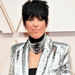 Diane Warren Performs Her 12 Oscar-Nominated Songs in 5 Minutes thumbnail