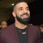 Drake Shares Sweet New Father-Son Photo