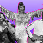 Hispanic Heritage Month: From Jenni Rivera to Gustavo Cerati, 14 Latin Music Icons & Their Cultural Relevance Today thumbnail