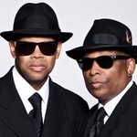 Jimmy Jam & Terry Lewis Among 2021 Grammys on the Hill Honorees thumbnail
