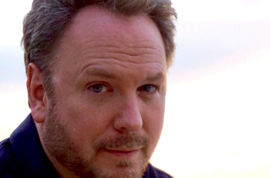 John Pires, EVP, Global Business Development, Sony