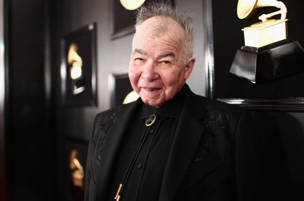 8 Can't-Miss Moments From PBS' 'Grammy Salute to Music Legends' Special