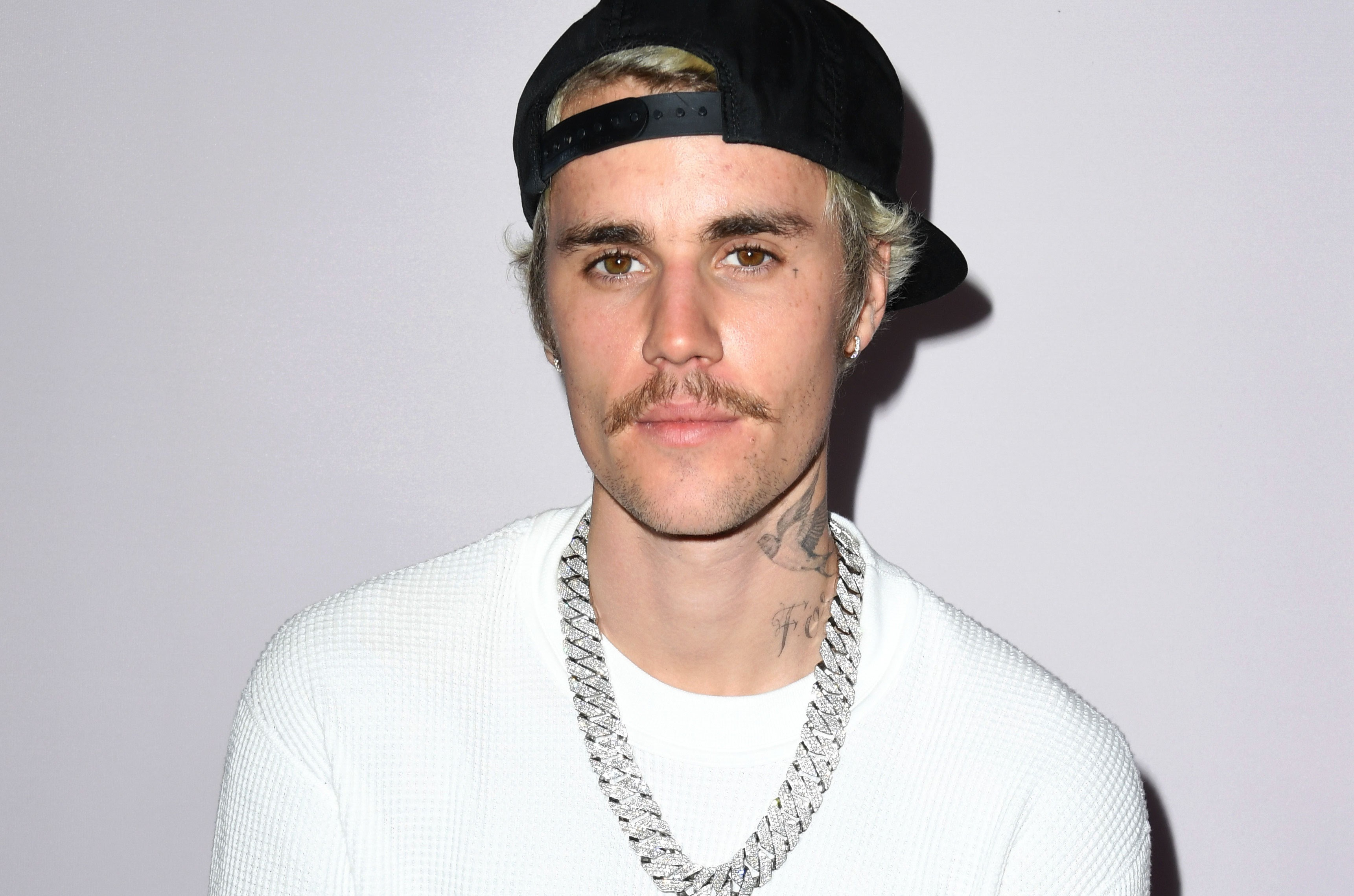 Justin Bieber: Next Chapter' Doc's Best Moments | Billboard
