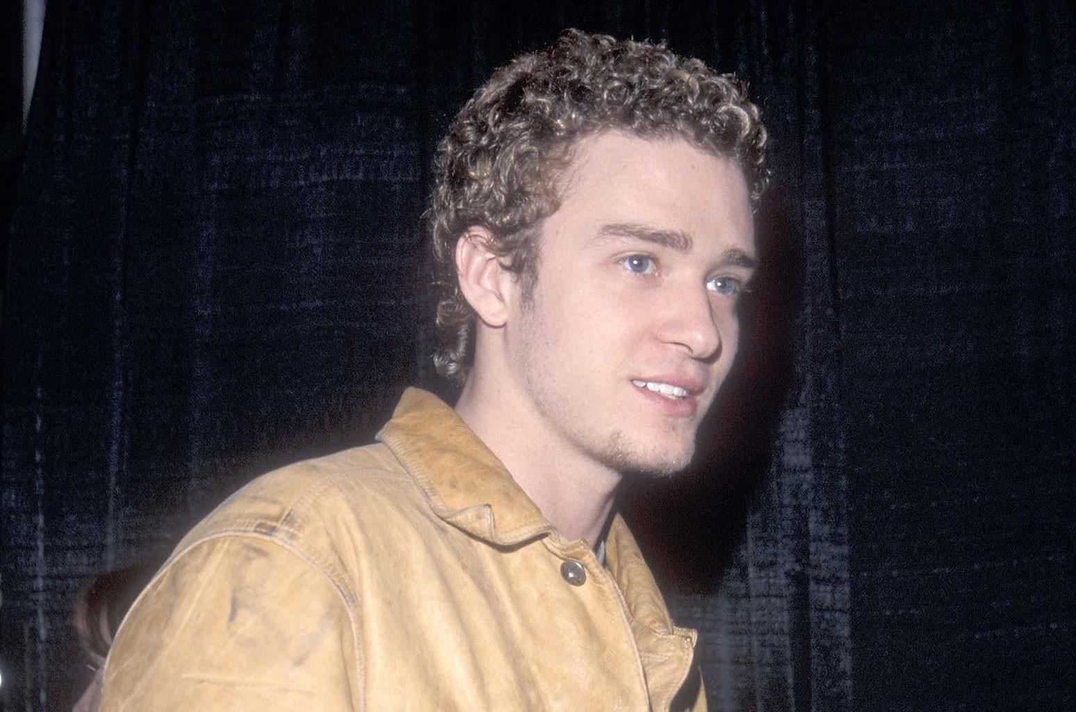 Justin-Timberlake-2000