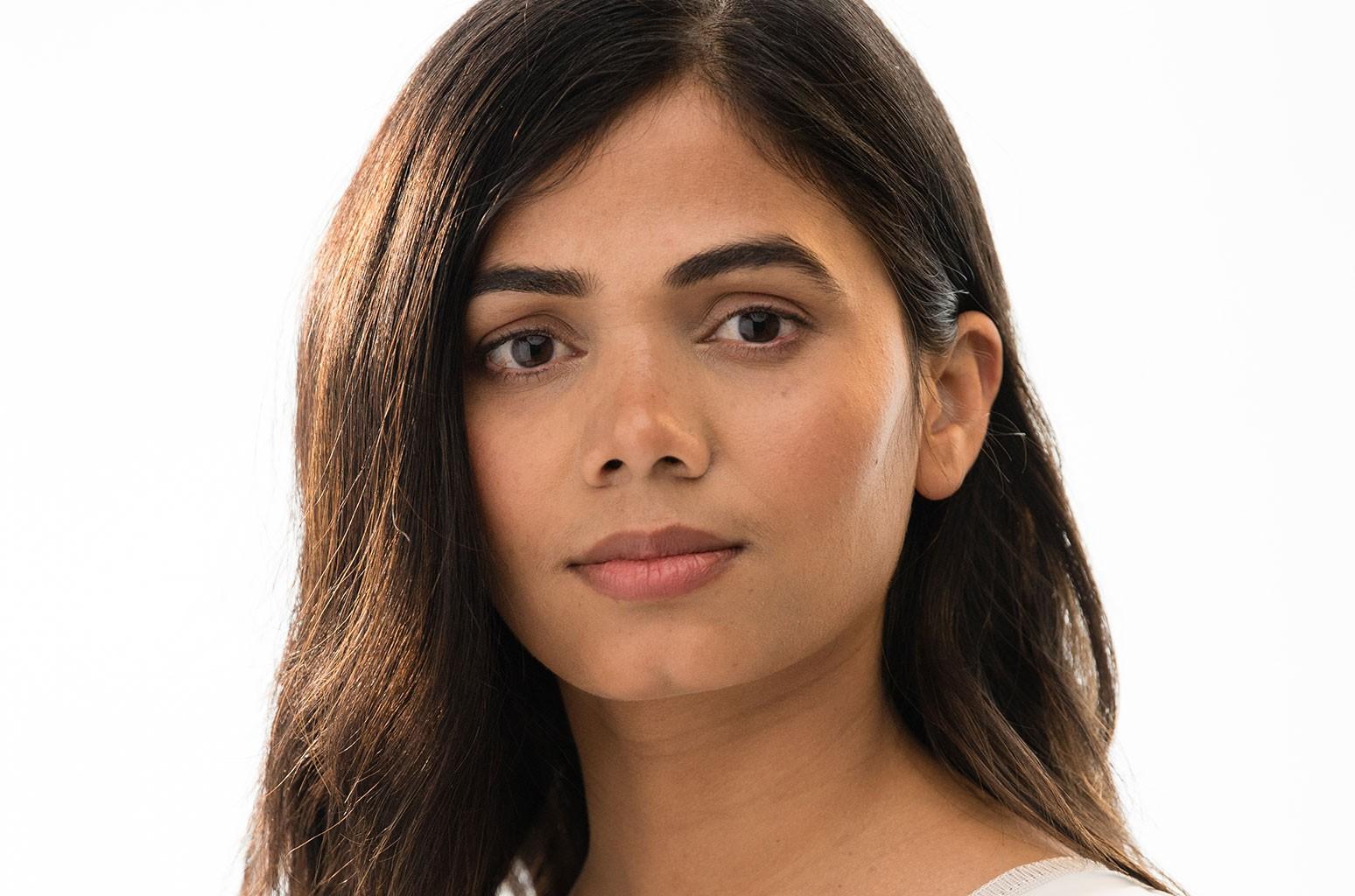 Nasreen Sheikh