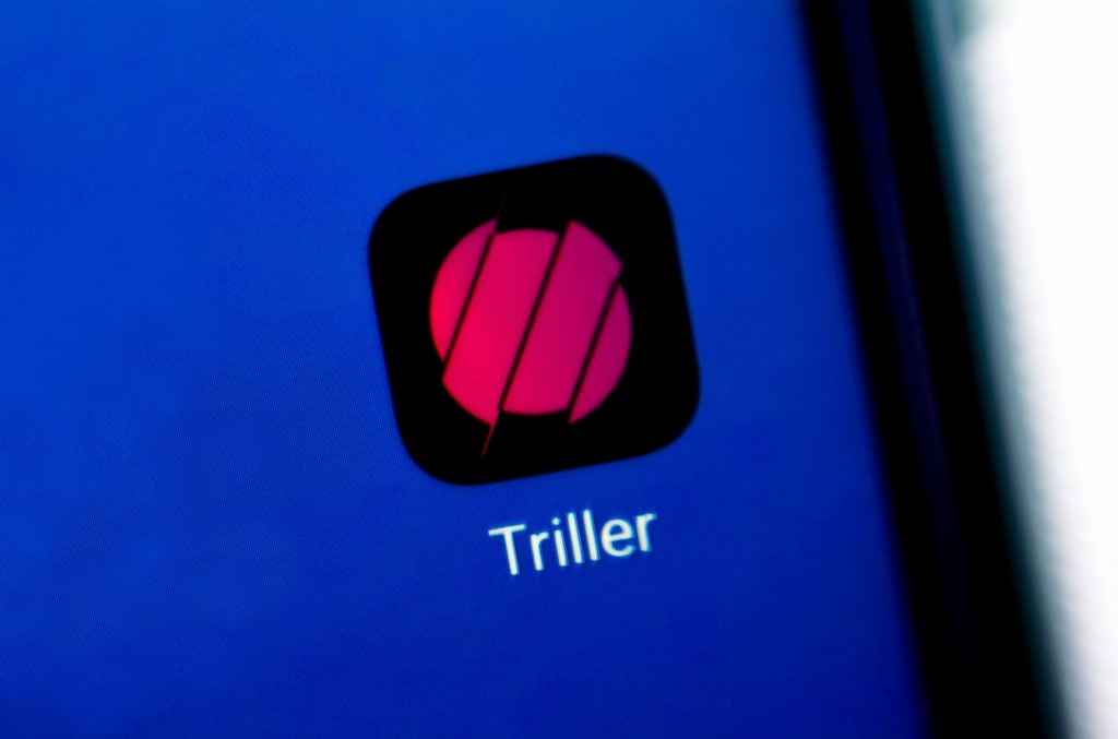 Triller Partners With Tech Firm Influential to Measure Influencer Campaigns