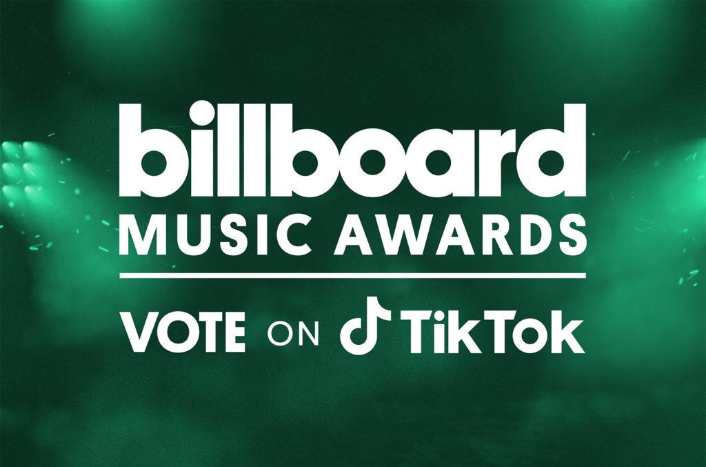 Voting For 2020 Billboard Music Awards Fan Voted Categories Begins Today Billboard