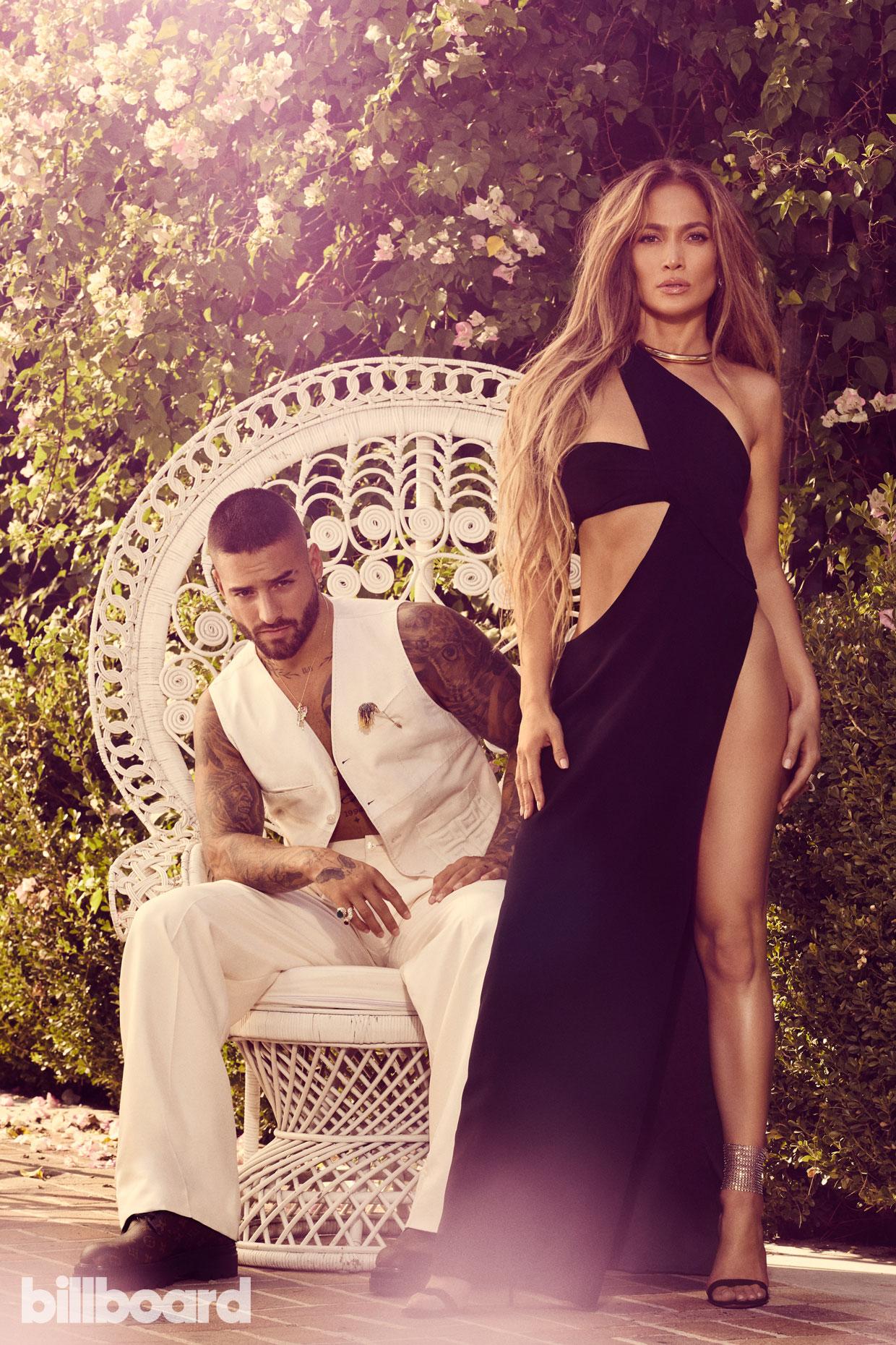 Jennifer Lopez - Σελίδα 49 Feature-jennifer-lopez-maluma-ramona-rosales-duo-02-1240-1602605198