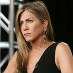 Jennifer Aniston Says It's 'Not Funny to Vote for Kanye,' Pleads With Americans to 'Be Responsible'