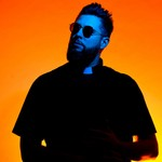 20 Questions With Tchami: The French Phenom on His Debut Album, Working With Lady Gaga & 'The Communion' of Live Music