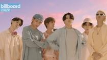 BTS Tops Billboard Artist 100 Chart For 11th Total Week, Dominates Global Charts | Billboard News
