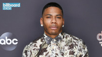 Exclusive: Nelly Talks 'DWTS' & Previews New Song 'Lil Bit' With Florida Georgia Line | Billboard News