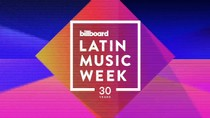 2020 Billboard Latin Music Week Day 4 Livestream