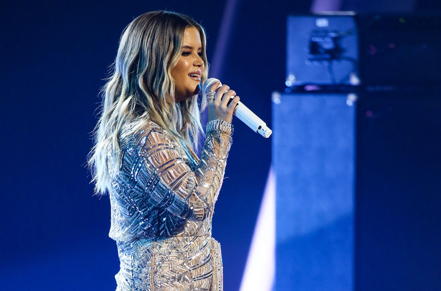 Cma Christmas Special 2020 Artists Performed Pictures 8 Can't Miss Moments From the 2020 CMA Awards   Billboard