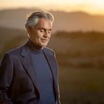 Walk On! Andrea Bocelli Performs 'You'll Never Walk Alone' on 'Fallon' thumbnail