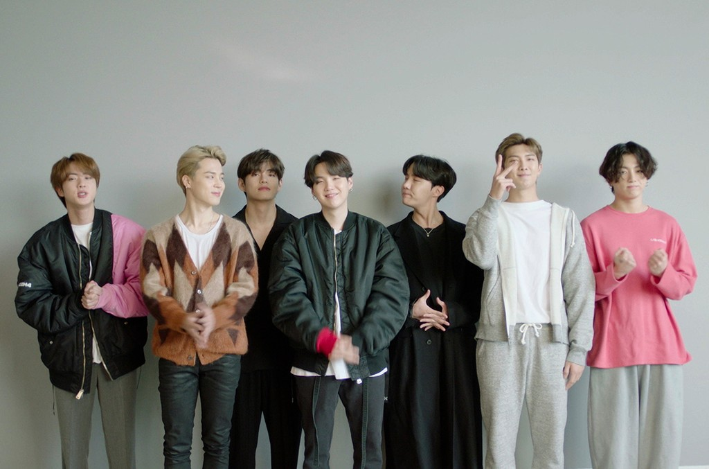 new-bts-law-in-south-korea-allows-kpop-stars-to-postpone-military-service-ahead-of-jins-28th-birthday