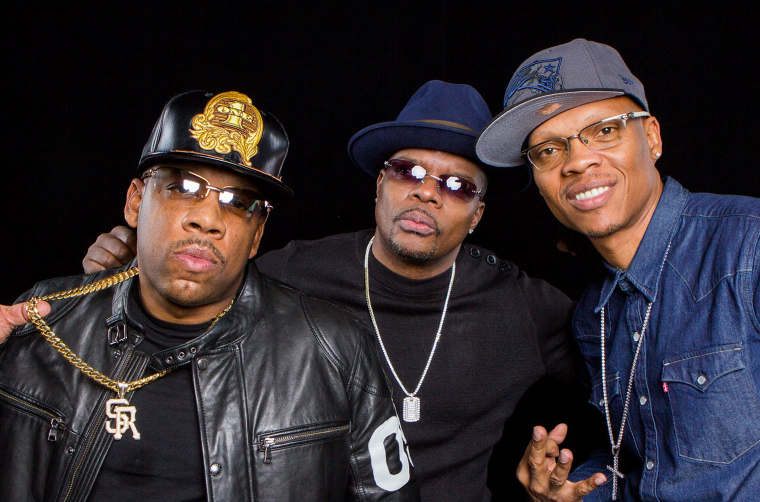 Bell Biv DeVoe & Nelly to Bring Throwback Hip-Hop to American Music Awards - Billboard
