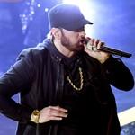Eminem Teases Animated Film Noir 'Alfred's Theme' Lyric Video