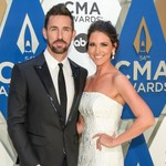 Jake Owen's 'Made For You' Tops Country Airplay Chart: 'I Love Country Music … I'm Living a Dream'