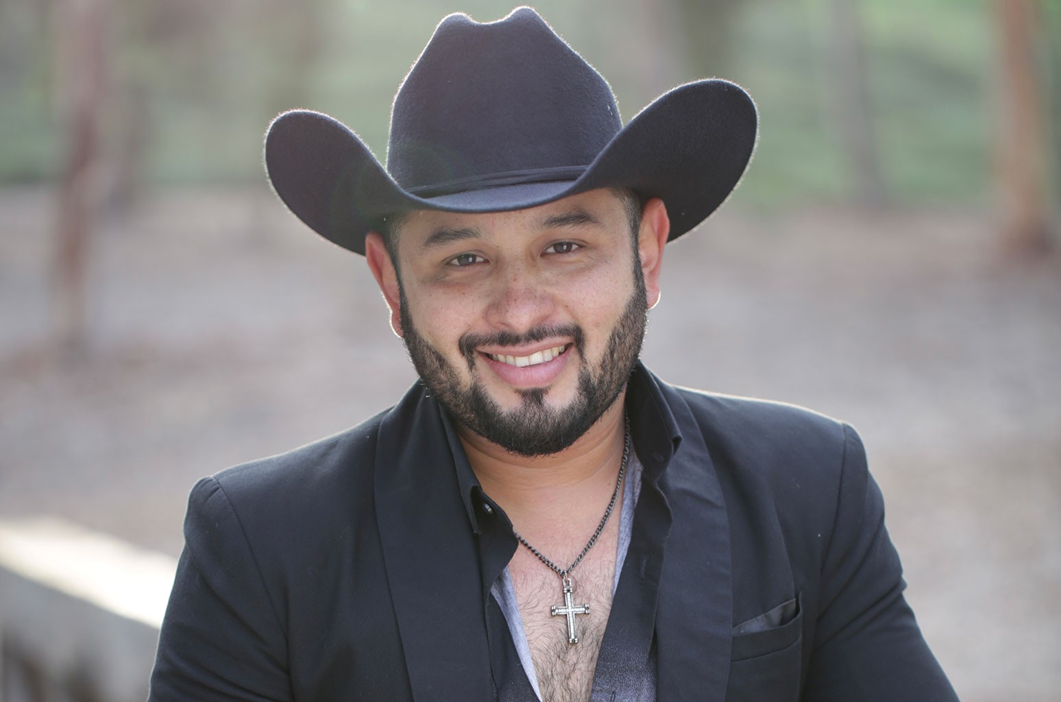Regional Mexican Singer-Songwriter Jerry Demara Dies at 45 Due to COVID-19