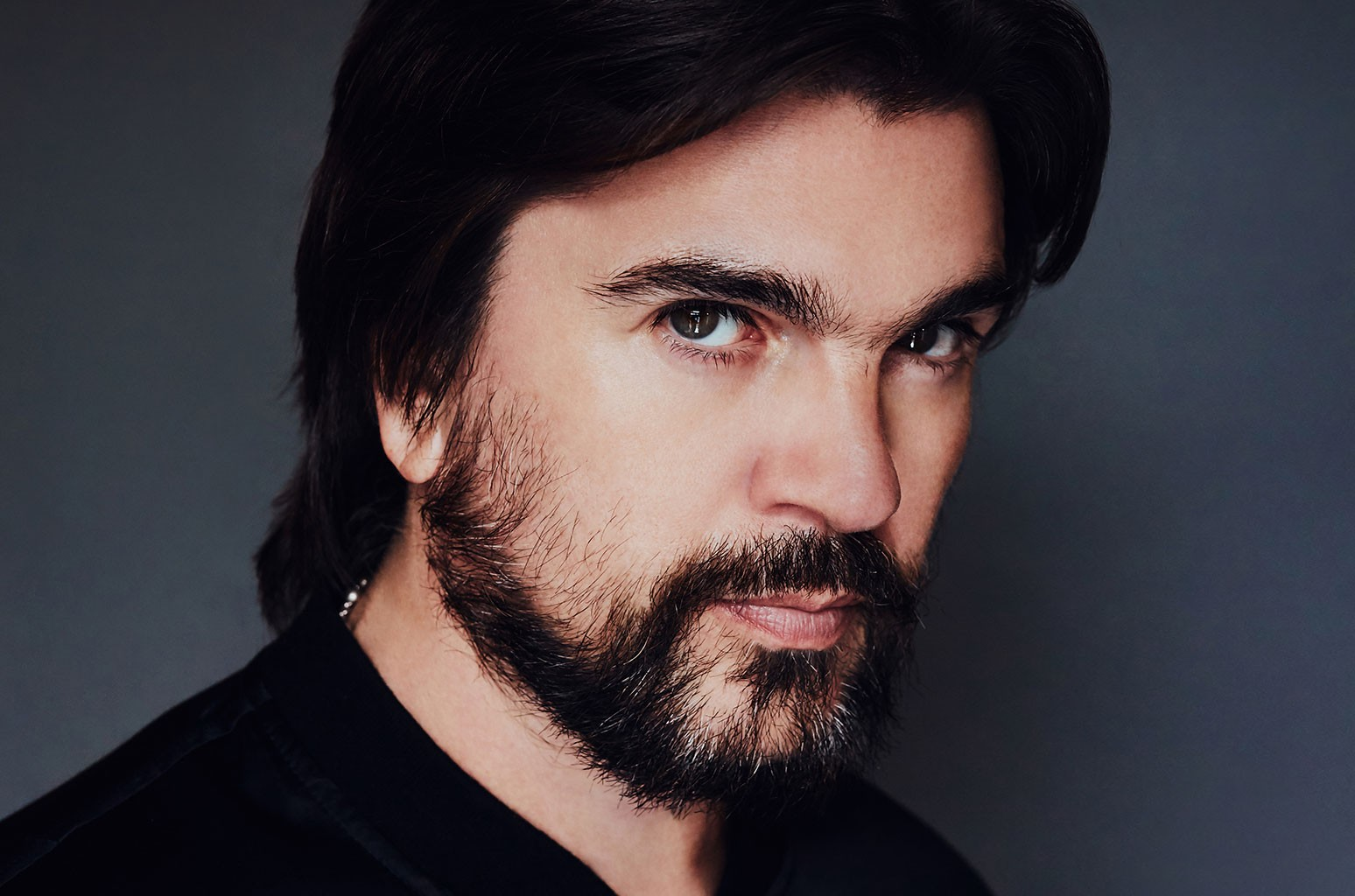 Christmas Specials Streaming 2020 Juanes to Host Star Studded Christmas Special Featuring Alejandro