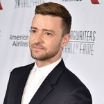 Justin Timberlake Buys Wheelchair-Accessible Van for 17-Year-Old With Cerebral Palsy