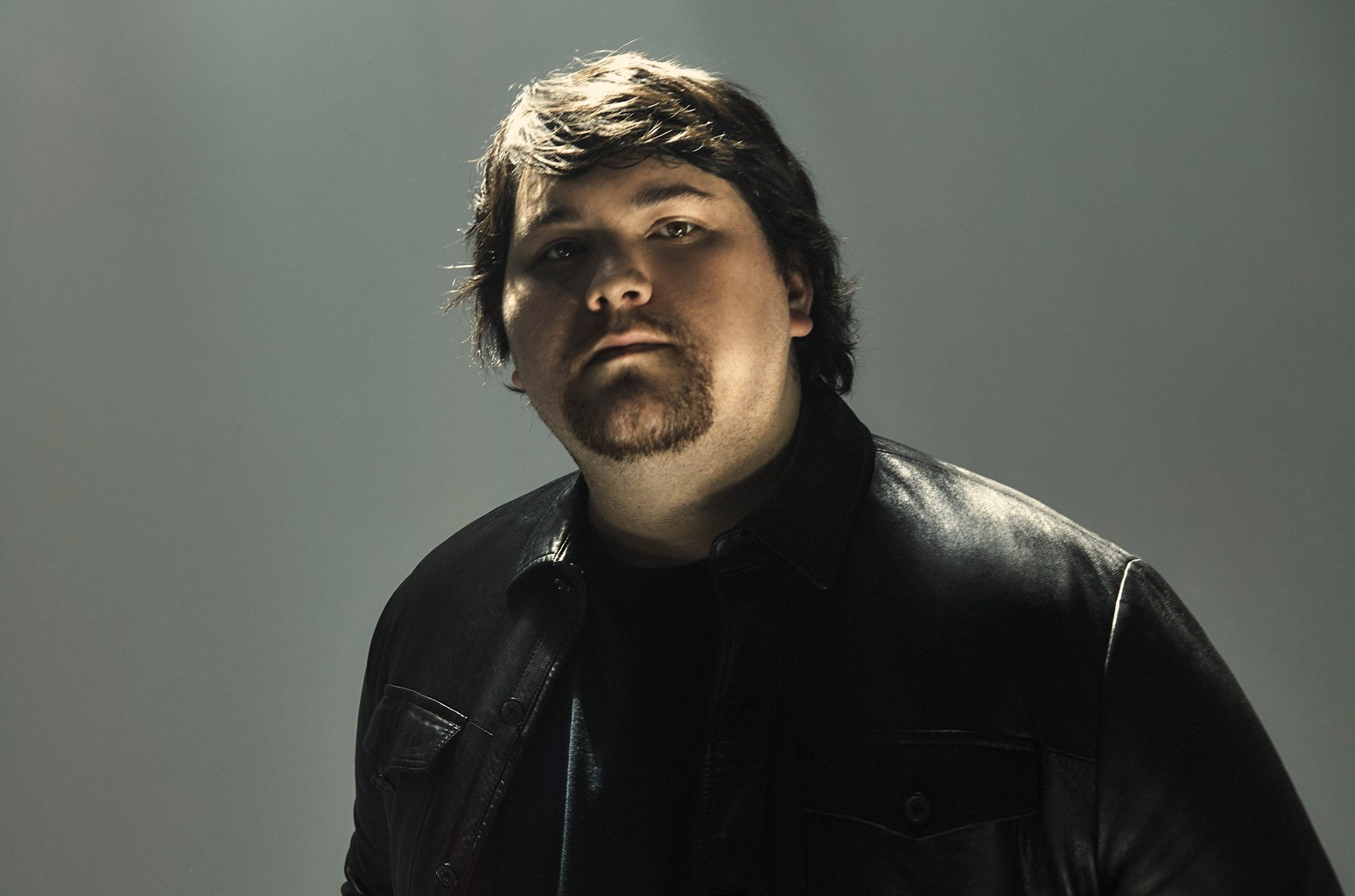 Дань уважения Эдди Ван Халена «Distance» из Mammoth WVH регламентирует мейнстрим рок-трансляций