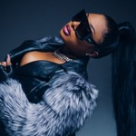 <p>Megan Thee Stallion Announces New Snapchat Pet Series: 'I Am One of the Best Dog Moms Ever' thumbnail
